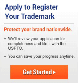get free quotation for trademark registration in Dubai UAE